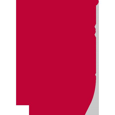 UNISOL